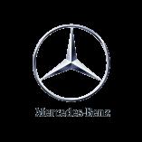 Logo_0005_mercedes_1