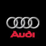NEW_0000s_0000_Audi-logo-1999-1920x1080