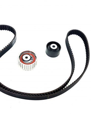 vauxhall-2-0-cdti-diesel-genuine-timing-cam-belt-kit-at-autovaux-genuine-vauxhall-suppliers-4f7